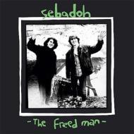 Freed Man