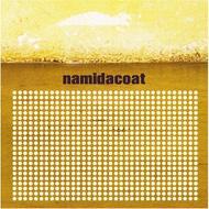 Namidacoat