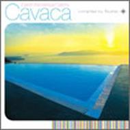 Cavaca -Catch The Various Catchy