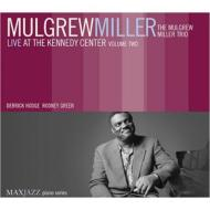 Live At The Kennedy Center: Vol.2