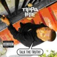 Talk The Truth