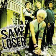 Saw Loser