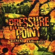 Resists & Riot