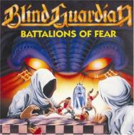 Battalions Of Fear: New Mix 2007