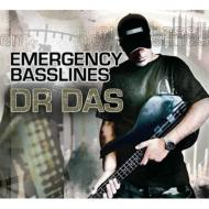 Emergency Basslines