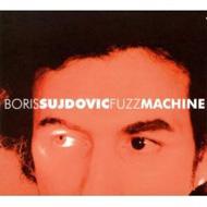 Fuzz Machine