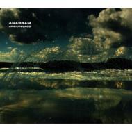 Anagram (Jz)/Archipelago