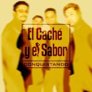 El Cache Y El Sabor