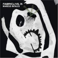 Fabriclive 35