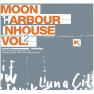 Moon Harbour In House: Vol.2