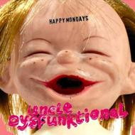 Uncle Dysfunktional