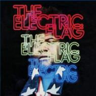 American Music Band / Long Time Comin'