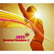 Om Summer Sessions: Vol.2