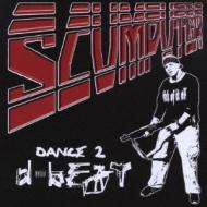 Dance 2 D-beat