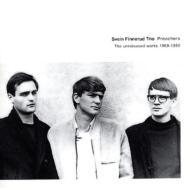 Preachers: Unreleased Works 1969-1980