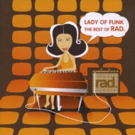 Rady Of Funk: The Best Of