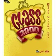 Class Of 3000: Music Vol.1