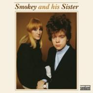 Smokey & His Sister