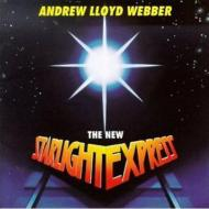 New Starlight Express