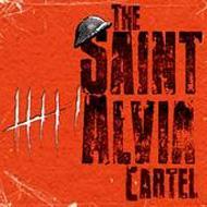 Saint Alvia Cartel
