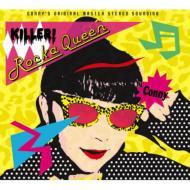 KILLER! ROCK-A-QUEEN