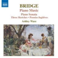 ピアノ曲集第2集 ウェイス(ピアノ)
