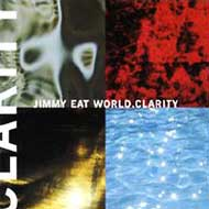 Clarity -Expanded Edition