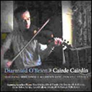Cairde Cairdin