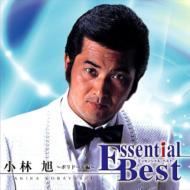 Essential Best::小林旭〜ポリドール編〜