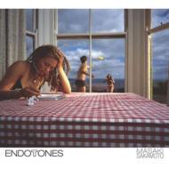 Endotones