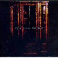 Ugly Black Showcase