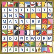 Instincts And Manners Of