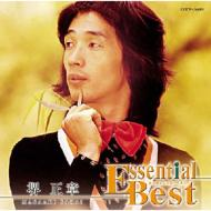 Essential Best::堺正章