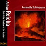 Mozart Variations & Fantasia, Grand Trio: Ensemble Schonbrunn