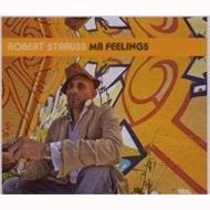 Mr Feelings