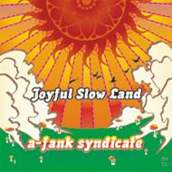 JoyfuL Slow Land