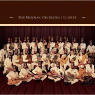 Lumiere: Bob Brozman Orchestra