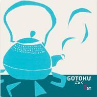 Gotoku 1st