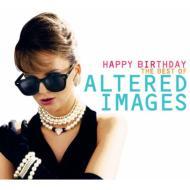 Happy Birthday: Best Of
