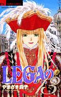 LEGA��13 1 �t�����[�R�~�b�N�X