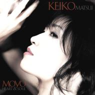 Moyo -Heart And Soul