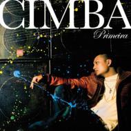CIMBA / Primeira