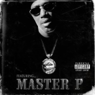 Featuring�cmaster P