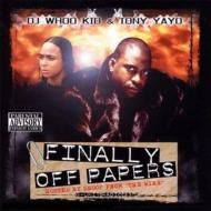 Finally Off Papers: G-unit Radio 23
