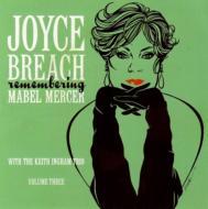Remembering Mabel Marcer: Vol.3