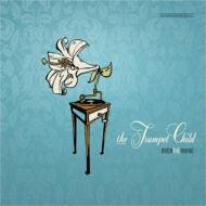 Trumpet Child