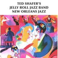 New Orleans Jazz: Vol.2