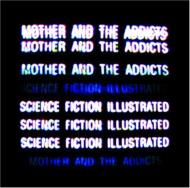 Science Fiction Illustrated