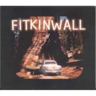 Still Warm: Ruth Wall(Hp)Fitkin(Key, Electronics)