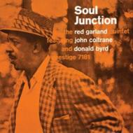 Soul Junction -Rvg Remasters